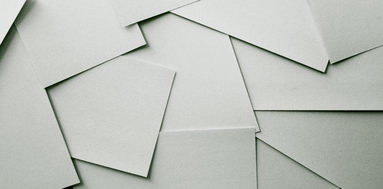 Whitepaper Conceptontwikkeling